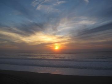 Magické Mŕtve more