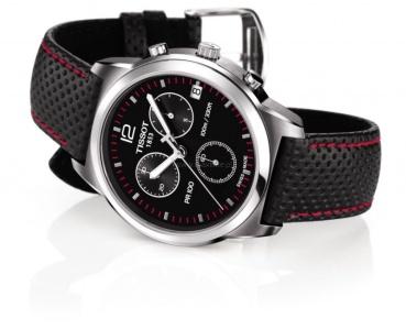 Švajčiarske hodinky Festina, Certina a Tissot ako synonymum tej najdokonalejšej presnosti