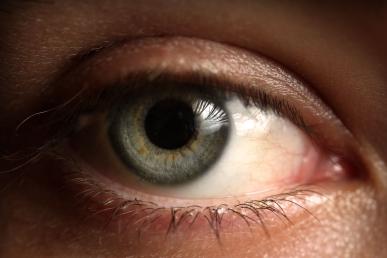 Očné problémy – ako im predchádzať, ako ich riešiť