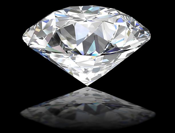 10 faktov, ktoré ste o zásnubných prsteňoch určite netušili.