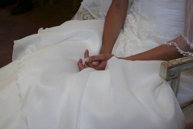 Výber svadobných šiat nemusí byť až taký jednoduchý. Uľahčite si to
