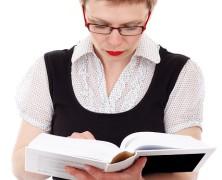 Termíny záverečných prác a skúšok