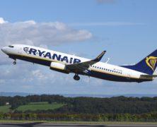 Ako lietať po celej Európe za pár eur