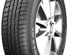 Jazdíte v teréne? Nezabúdajte na kvalitné offroadové pneumatiky