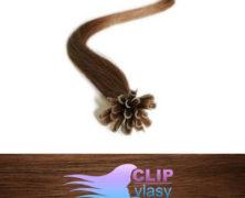 Metódy predlžovania vlasov