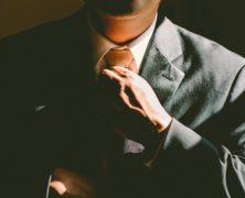 Páni, viete, čo si obliecť na pohovor a čomu sa vyhnúť?