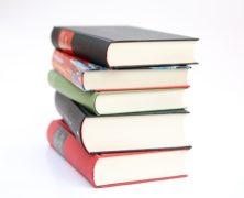 Ktoré knihy vám pomôžu nakopnúť podnikanie?