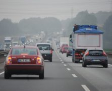 Na čo si dať pozor, aby výber autoškoly dopadol dobre