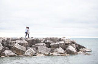 Prečo je dobré robiť spontánne veci vo vzťahu