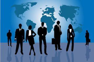 Úspešná kariéra: Ktorá voľba je tá správna