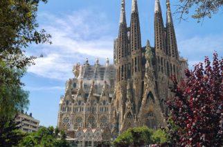 3 top európske mestá na víkend