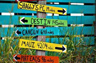 Chcete cestovať, no neviete ako?