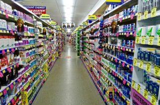 Najobľúbenejšie zľavové kupóny do drogérie a lekárne