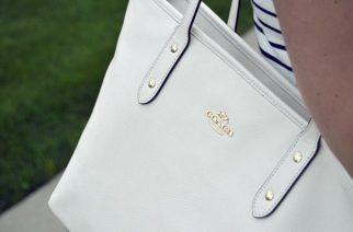 3 kabelky, ktoré musí mať každá žena