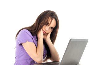 Plný pracovný úväzok môže byť šok