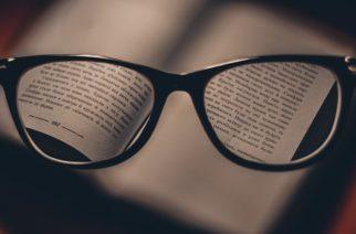 Poruchy zraku nemusia sprevádzať žiadne príznaky