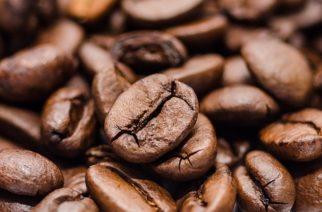Nie je káva ako káva… tá správna a kvalitná je len jedna – Power coffee!