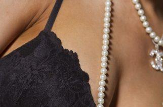 4 chyby, ktoré dokazujú, že 80 % žien nevie, ako nosiť spodnú bielizeň
