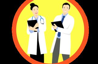 Neviete, čo je to vazektómia? Odpoveď vám dá dobrá urológia