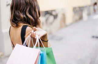 Vieme, kde nájdete pekné a štýlové oblečenie za dobrý peniaz