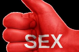 Radosť z intímnych chvíľ v každom veku
