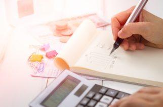 Top výhody externého účtovníctva