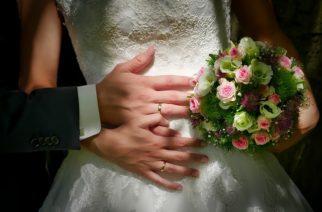 Vyberáme ten najdôležitejší prsteň – obrúčku