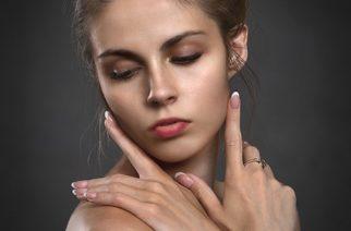 Krása a zdravie ženskej prirodzenosti – tabu alebo bežný výňatok z vašej každodennej starostlivosti?
