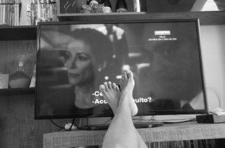 Niekoľko rád, ako si ustrážiť svoje domáce pohodlie aj v spoločnosti televízneho prijímača