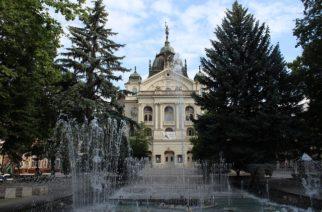 Tipy na zaujímavé výlety v Košiciach a blízkom okolí