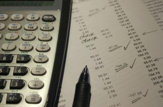 Kedy a aké celoročné cestovné poistenie si vybrať?