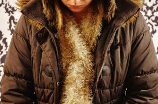 Starostlivosť a uskladňovanie zimných búnd