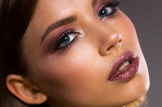 Inteligentné hydratačné sérum a mejkap pre váš dokonalý vzhľad