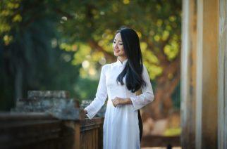 Košeľové šaty pre každú modernú ženu