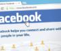Správa sociálnych sietí – nové, zacielené a funkčné
