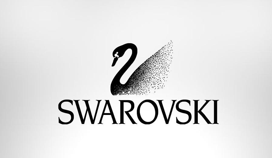 Swarovski nie je iba obyčajným výrobcom šperkov