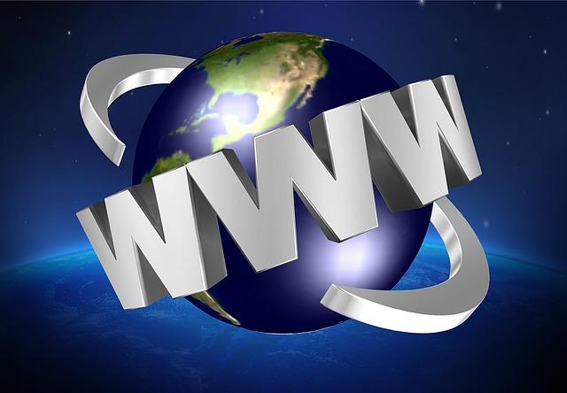 WordPress Zoznamka plugin zadarmo