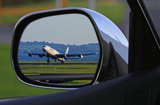 Bezpečnosť pri cestovaní