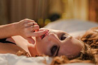 Tantrická masáž: Intímny rituál, ktorý vás nabije energiou a vzrušením