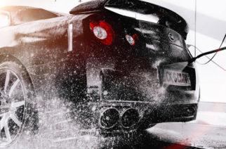 Chcete mať dokonalé auto? Vyhnite sa pri čistení týmto chybám