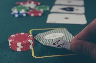 Hazard z našich rozpočtov vyťaží buď všetko, alebo nič racionálnejšie nepodnikne!
