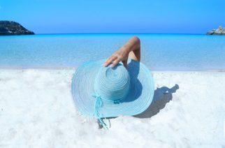 Trúfate si na vyšší level počas dovolenky? Pozývame vás tam, kde NUDA rozhodne nebude!