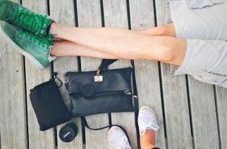 Trendy mini kabelky na niekoľko praktických využití!