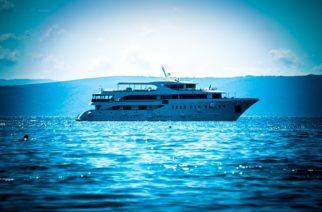 Prečo by ste mali leto stráviť pri Jadranskom mori?