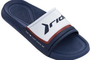 Prečo milovať značku športovej obuvi Rider Sandals?