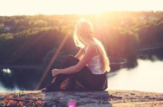 Ako chrániť vlasovú pokožku v lete?