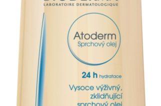 Čo je to dermatokozmetika?