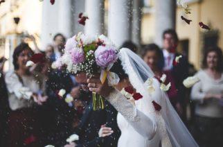 Aké majú svadobní svedkovia povinnosti?