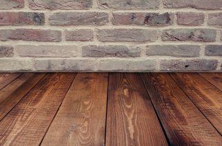 Ktorý stavebný materiál najlepšie podporí prirodzenú vlhkosť vzduchu?