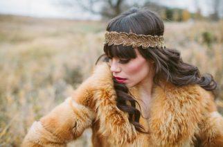 Čelenky – vlasový doplnok, ktorý oživí aj váš účes!